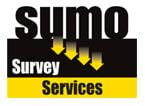 Sumo Services Ltd