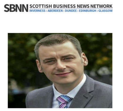SBNN announce Insite Contracts £2m ABL deal with IGF
