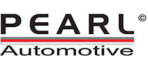 Pearl Automotive Ltd