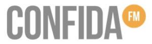 Confida FM Ltd