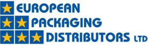 European Packaging Distributors Ltd