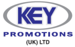 Key Promotions (UK) Ltd