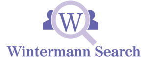 Wintermann Search & Selection Ltd