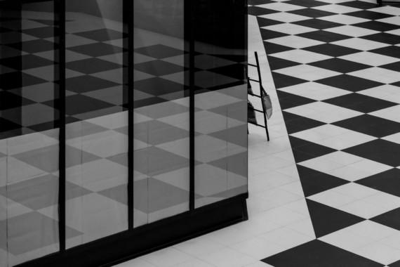 Branagan Flooring