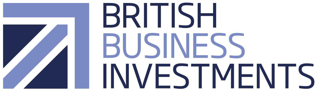 British Business Investments Ltd