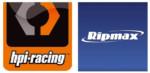 HPI Racing Ltd & Ripmax Ltd