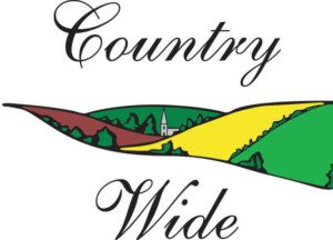 Ignite Capital First Purchase Country Wide