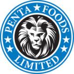 Penta Foods Ltd