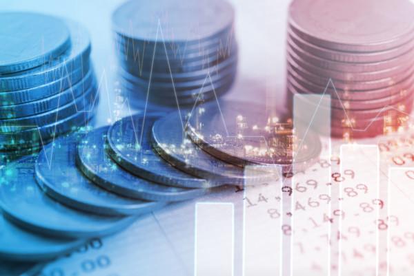 IGF asset-based lending