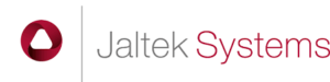 Jaltek Systems logo