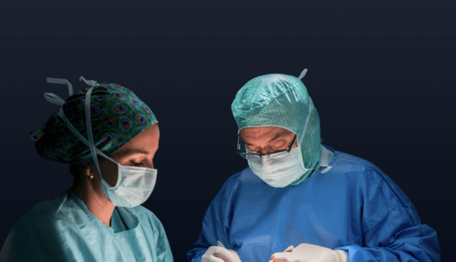 Ortho Solutions secures £2m from IGF to develop enhanced surgical procedures