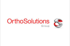 Ortho Solutions Logo