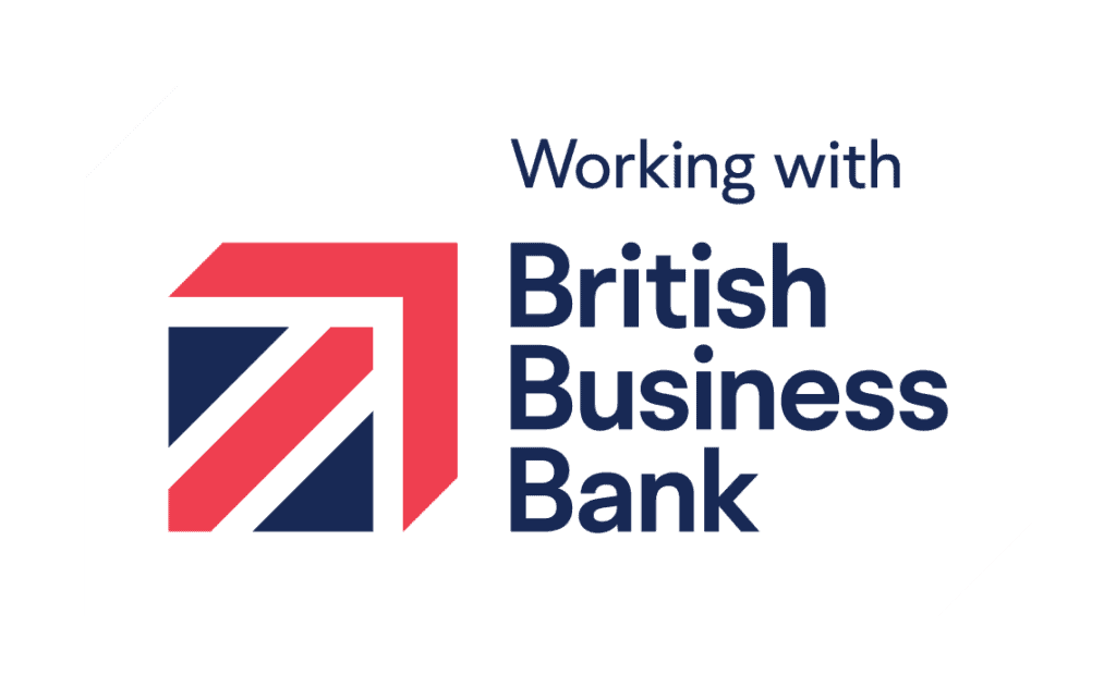 New BBB logo