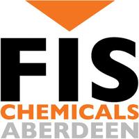 FIS Chemicals logo